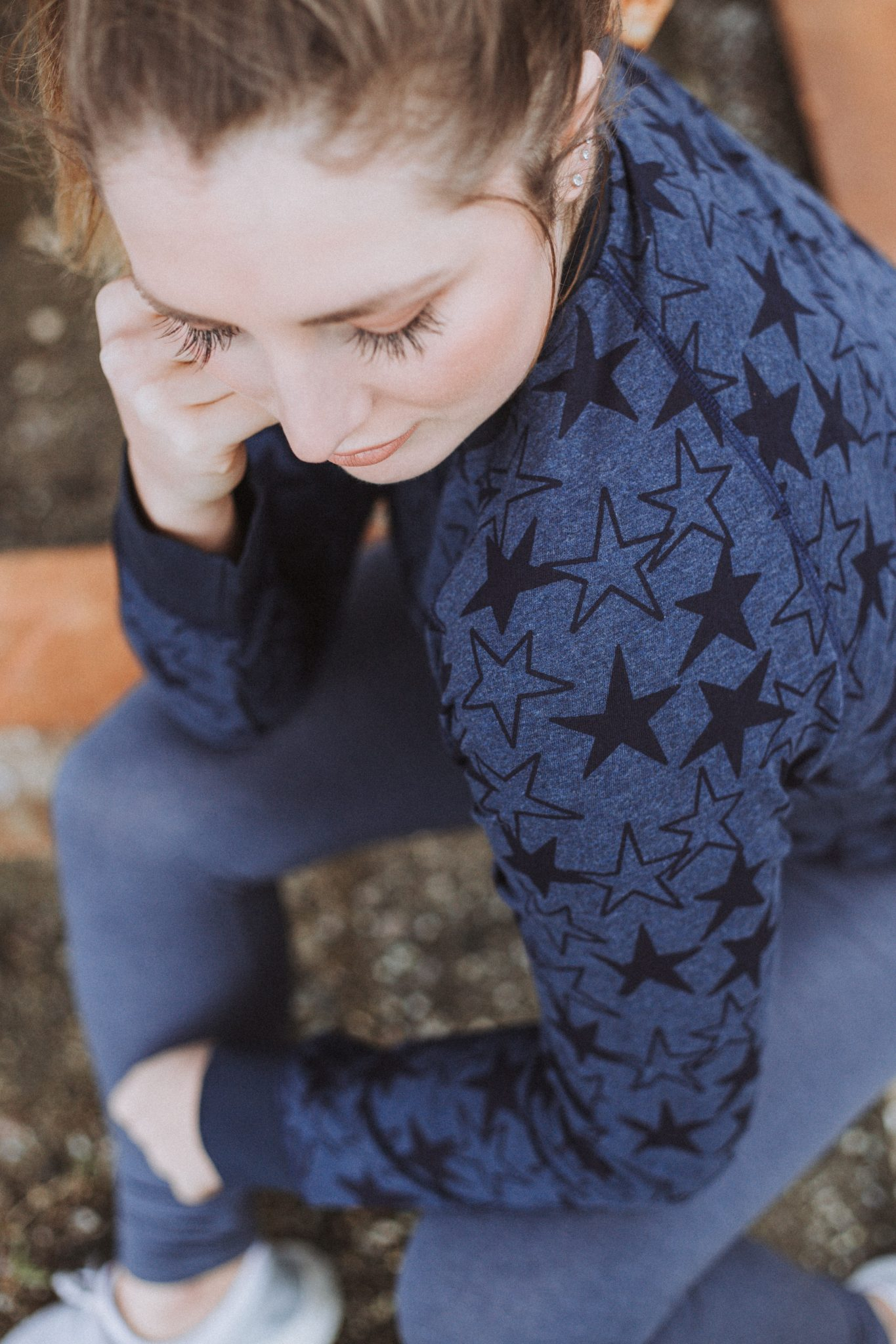 Organic Sweat shirt - Sooti Organics