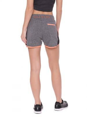Super Comfortable and soft organic cotton Shorts