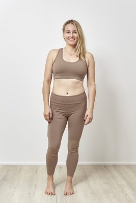 mati_leggings_front