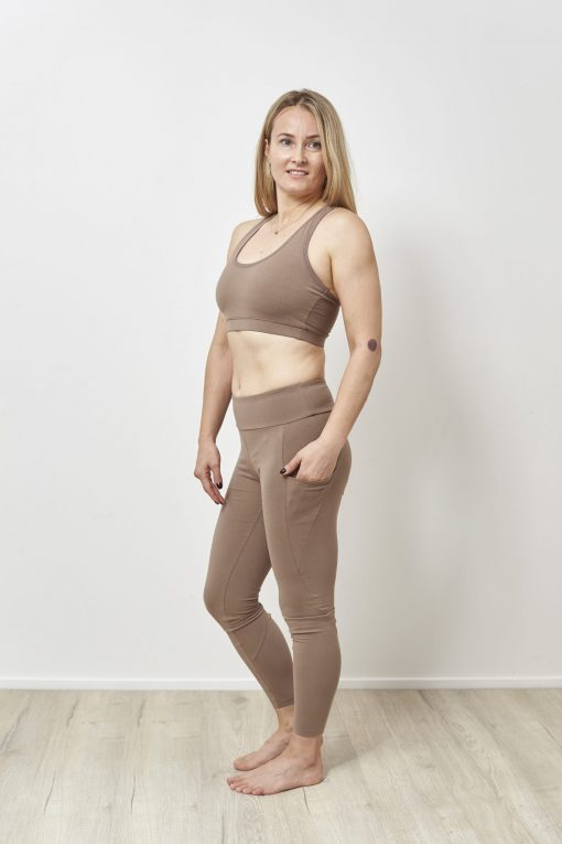 mati_leggings_side