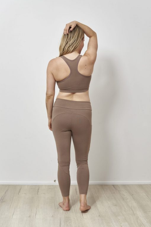 mati_leggings_back