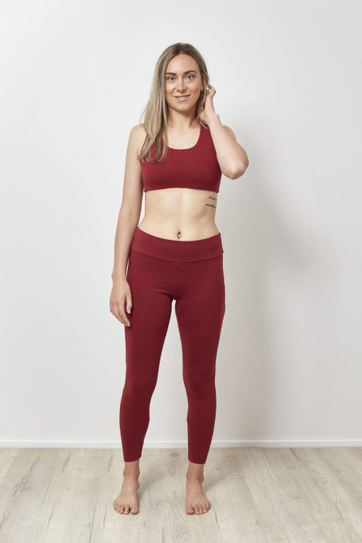 alta_leggings_front