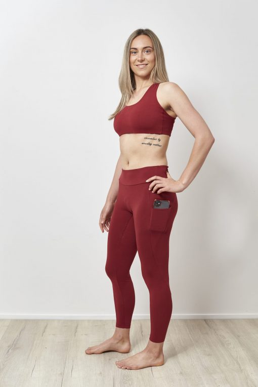 alta_leggings_side